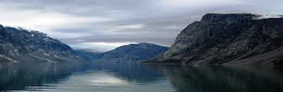 arctic-fiord-baffin-island